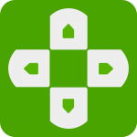 Download John GBAC vv1.09 APK For Android