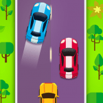 Download Kids Racing – Fun Racecar Game For Boys And Girls v APK Latest Version