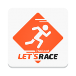 Download LET'S RACE Thailand v APK For Android