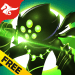 Download League of Stickman Free- Shadow legends(Dreamsky) v APK New Version