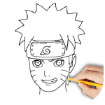 Download Learn Drawing v APK Latest Version