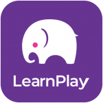 Download LearnPlay- A Parental Control with Assessment App v APK New Version