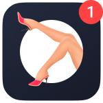 Download 🔥 Live Video Dating Chat to Meet & Date – Choco v APK For Android
