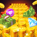Download Lucky Dozer Coin Pusher 2020 v APK For Android
