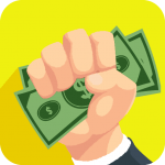 Download Lucky Time – Win Rewards Every Day v APK For Android