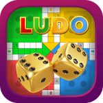 Download Ludo Clash: Play Ludo Online With Friends. v APK