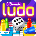 Download Ludo: Star King of Dice Games v APK For Android