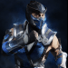 Download MORTAL KOMBAT: The Ultimate Fighting Game! v APK New Version