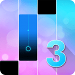 Download Magic Tiles 3 v APK For Android