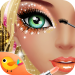 Download Make-Up Me: Superstar v APK For Android