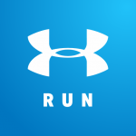 Download Map My Run by Under Armour v APK Latest Version