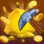 Download Mining Time – It's time for mining v APK New Version