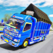Download Mod Truck Wahyu Abadi 2021 v APK Latest Version