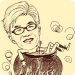 Download MomentCam Cartoons & Stickers v APK For Android