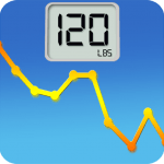 Download Monitor Your Weight v APK