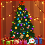 Download My Christmas Tree Decoration – Christmas Tree Game v APK For Android