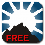 Download NOAA Weather Unofficial v APK New Version