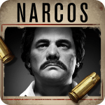 Download Narcos: Cartel Wars. Build an Empire with Strategy v APK For Android