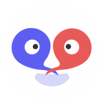 Download NearGroup : Chat, Audio & Rooms v APK Latest Version