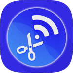 Download Netcut pro for android 2021 v APK