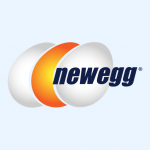 Download Newegg – Shop PC Parts, Graphic Cards, Tech & More v APK New Version