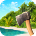 Download Ocean Is Home: Survival Island v APK