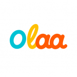 Download Olaa – Meet New Friends Nearby v APK Latest Version