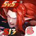 Download Onmyoji Arena v APK