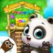 Download Panda Lu Treehouse – Build & Play with Tiny Pets v APK New Version
