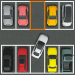 Download Parking King v APK