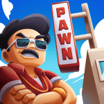 Download Pawn Shop Master v APK For Android