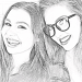 Download Pencil Photo Sketch-Sketching Drawing Photo Editor v APK For Android