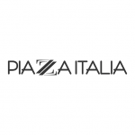 Download Piazza Italia Official v APK For Android