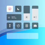 Download Power Shade: Notification Panel & Quick Settings v APK New Version