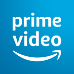 Download Prime Video – Android TV v APK For Android