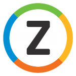 Download Real Estate in Canada by Zolo v APK For Android