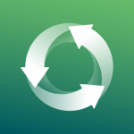 Download RecycleMaster: RecycleBin, File Recovery, Undelete v APK