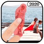 Download Remove Unwanted Object Retouch Photo v APK