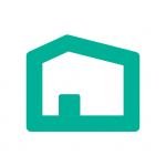 Download Renovately — Budget Your Home Renovation Projects v APK For Android