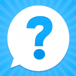 Download Riddles With Answers v APK New Version