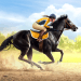 Download Rival Stars Horse Racing v APK Latest Version