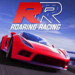 Download Roaring Racing v APK For Android