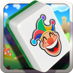 Download Rummy Pop! The newest, most exciting Rummy Mahjong v APK Latest Version
