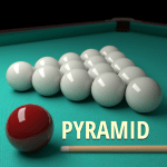 Download Russian Billiard Pool v APK For Android