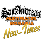 Download SA:MP Android Romania – New-Times v APK For Android