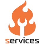 Download Services – maintenance services booking app v APK For Android