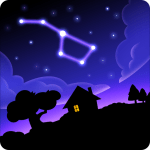 Download SkyView® Lite v APK For Android