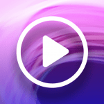 Download 🐌 Slow Motion Camera.Fast Video Editor with Music v APK New Version