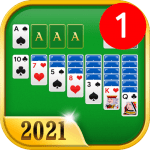 Download Solitaire – Classic Solitaire Card Games v APK For Android
