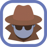 Download Spyfall v APK For Android